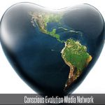 CEMN - Conscious Evolution Media Network