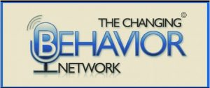 Dr Sutton - The Changing Behavior Network